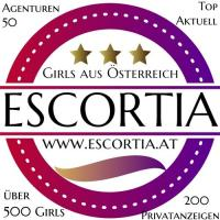 Escortia
