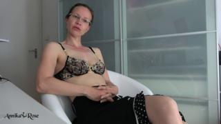 Wichsanleitung sperma schlucken