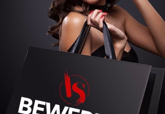 ESCORTS WANTED - BEWERBE DICH HIER